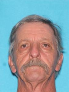 Joseph G Pisarich a registered Sex Offender of Mississippi