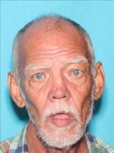 Bobby Joe Lewis a registered Sex Offender of Mississippi
