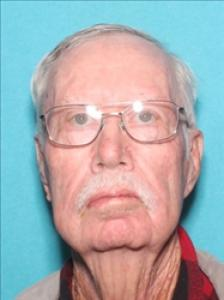 Jerry Rainey a registered Sex Offender of Mississippi