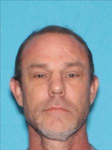 Bradley Mitchel Green a registered Sex Offender of Mississippi
