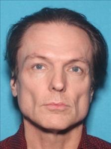 Dale Farris a registered Sex Offender of Mississippi