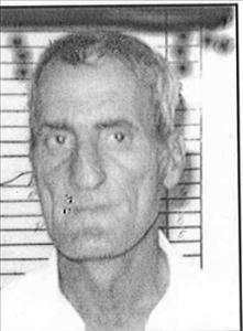James Earl Howard a registered Sex Offender of Alabama
