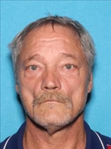 Henry Glen Fair a registered Sex Offender of Mississippi