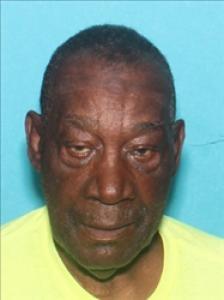 Robert Earl Chaney a registered Sex Offender of Mississippi
