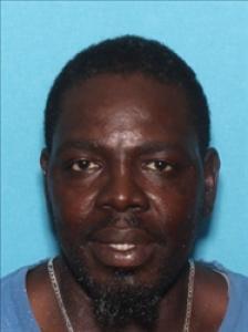 Frank Parker a registered Sex Offender of Mississippi