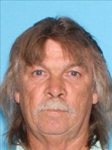 Robert Earl Pettway a registered Sex Offender of North Carolina