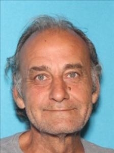 James William Bowman a registered Sex Offender of Mississippi