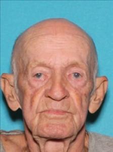 Alvin Leroy Peterson a registered Sex Offender of Mississippi