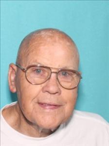 Arthur Duane Ray a registered Sex Offender of Mississippi