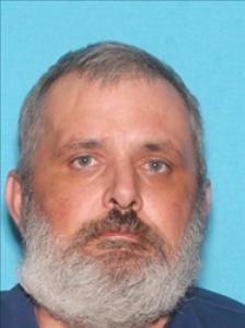Glenn Alan Wilson a registered Sex Offender of Mississippi