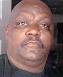 Michael E Jackson a registered Sex or Violent Offender of Indiana