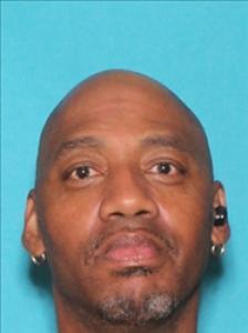 Tom J White a registered Sex Offender of Mississippi