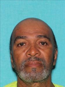 Dennis Hawkins a registered Sex Offender of Mississippi