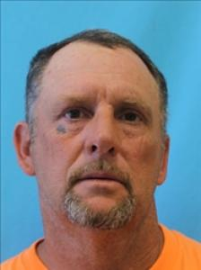 Richard Scott Law a registered Sex Offender of Mississippi