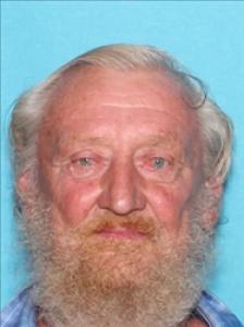 Hubert G Rayborn a registered Sex Offender of Mississippi