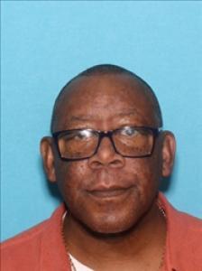 Dangelo Senters a registered Sex Offender of Mississippi