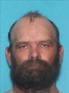 Freddie Eugene Morris a registered Sex Offender of Mississippi