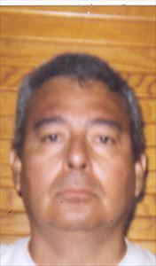 Raul Juan Garcia