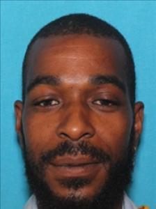 Mario Laport Williams a registered Sex Offender of Mississippi