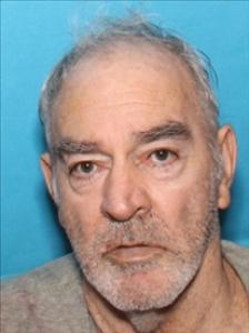 John David Smith a registered Sex Offender of Mississippi