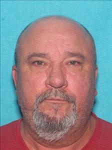 Michael Eugene Allen a registered Sex Offender of Mississippi