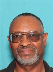 Earlie Wilson Gordon a registered Sex Offender of Mississippi