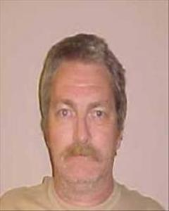 James Wilson Estes a registered Sex Offender of Kentucky