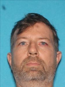 Jerry C Mitchell a registered Sex Offender of Mississippi