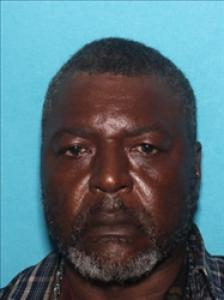 Johnny Jackson a registered Sex Offender of Mississippi