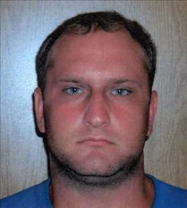 Christopher George Edwards a registered Sex Offender of Alabama