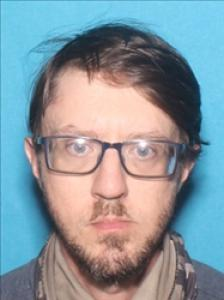 Jon Steven Spell a registered Sex Offender of Mississippi