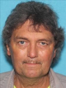 Derrick Edwards a registered Sex Offender of Mississippi