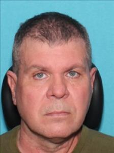 John M Vines a registered Sex Offender of Mississippi