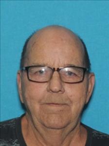 Raymond Allen Barrentine a registered Sex Offender of Mississippi
