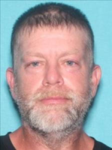 Robert Brownlee a registered Sex Offender of Mississippi