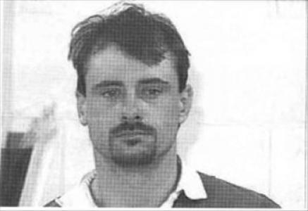 Robert Dewayne Mccoy a registered Sex Offender of Arkansas