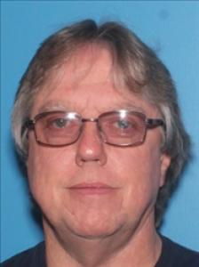Clyde D Elam a registered Sex Offender of Mississippi