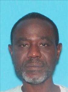 Tyrone Carter a registered Sex Offender of Mississippi