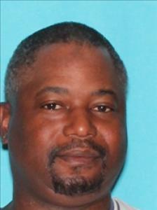 Willie Solomon Junior a registered Sex Offender of Mississippi