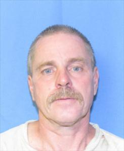 James Michael Smith a registered Sex Offender of Mississippi