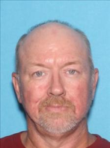 James Dale Thomas a registered Sex Offender of Mississippi