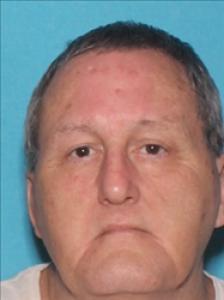 John Screal Warden a registered Sex Offender of Mississippi