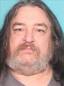 Brooks Duane Barnes a registered Sex Offender of Mississippi