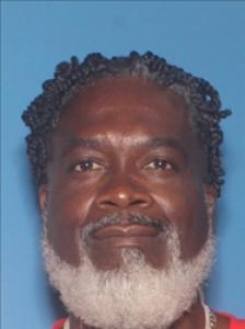 Earnest Lee Sanderson a registered Sex Offender of Mississippi