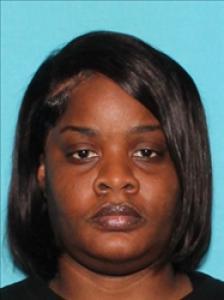 Charles Burnette Wilson a registered Sex Offender of Mississippi