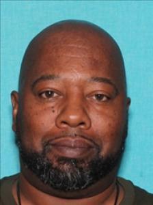Erik Alexander Jenkins a registered Sex Offender of Mississippi