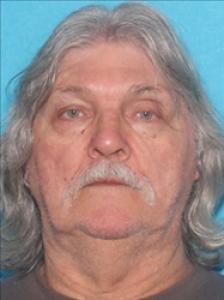 Tex Alvin Bosarge a registered Sex Offender of Mississippi