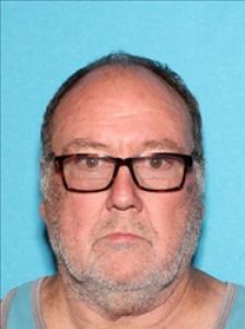 Daniel Glenn Brawley a registered Sex Offender of Mississippi