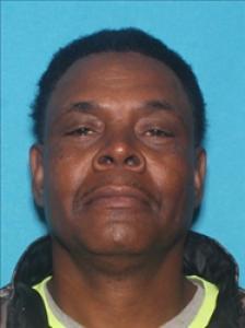Linzy Bernard Malone a registered Sex Offender of Mississippi