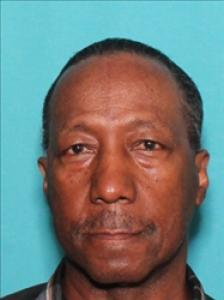 Jerry Lee Young a registered Sex Offender of Mississippi